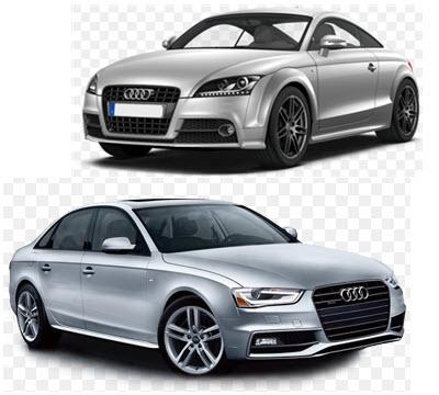 Audi servicing repairs salford we crush main dealer for Garage reparation audi